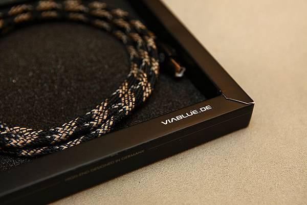Viablue-08.JPG
