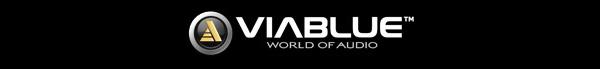 viablue_logo.jpg