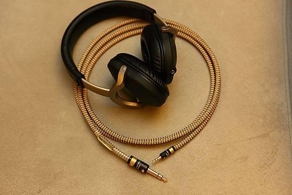 Sony_MDR-Z1000-05.JPG