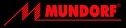 Mundorf.jpg
