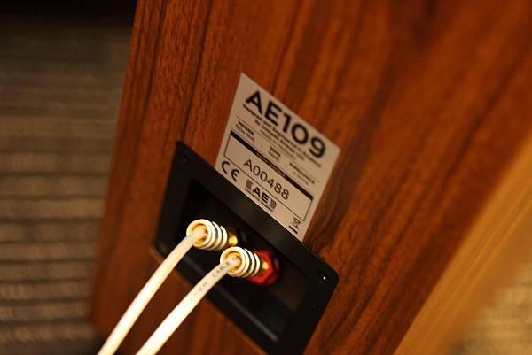 AE109-SET-11.JPG