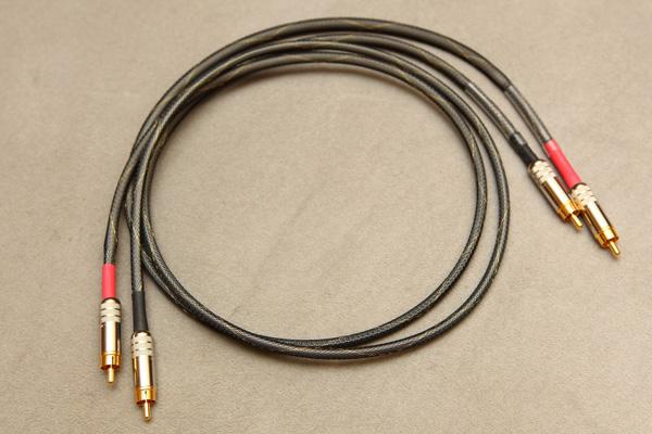 M-wire-02.JPG