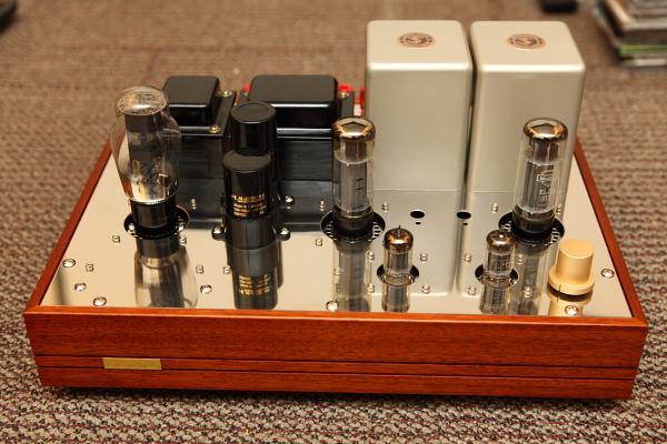 Lux-M_EL34s-37.JPG