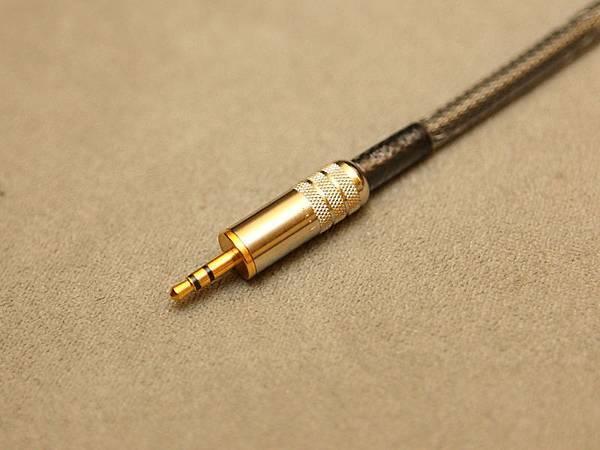 3.5mm_Wire-01.JPG