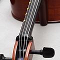 Cello-03.JPG