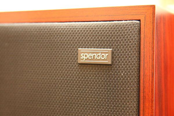Spendor_LS3_5A-10.JPG