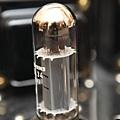 EL34-013.JPG