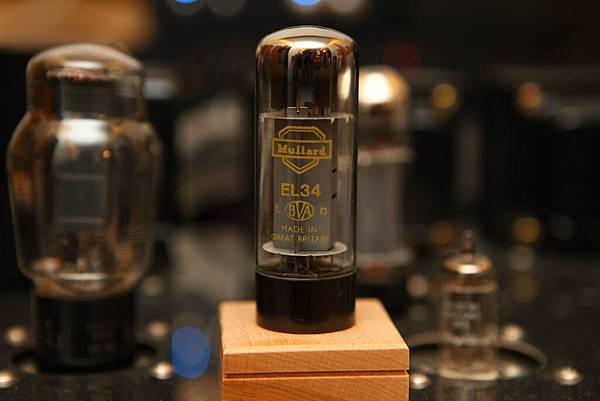 EL34-015.JPG