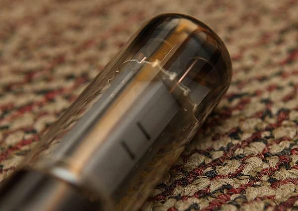 EL34-018.JPG