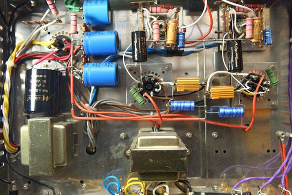 EL34_Mod-01s.JPG