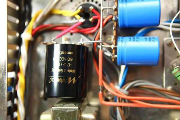 EL34_Mod-03s.JPG
