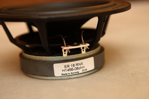 20100524-003.JPG
