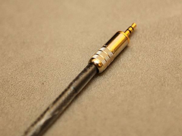 3.5mm_Wire-02.JPG