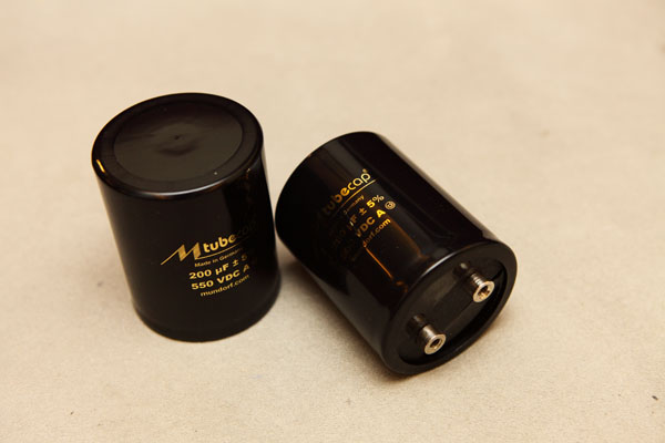 M-parts-016.JPG