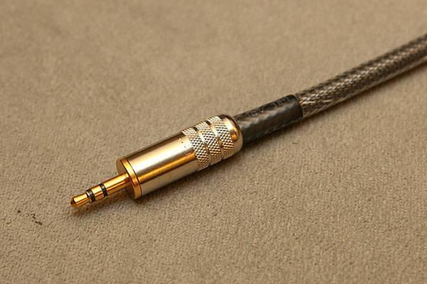3.5mm_Wire-05.JPG