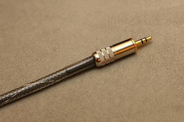 3.5mm_Wire-04.JPG