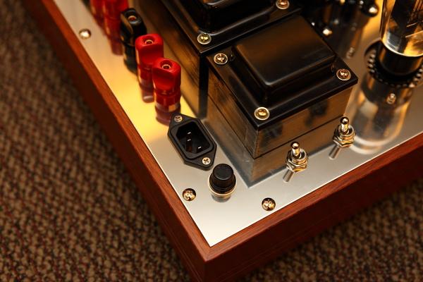 Lux-M_EL34s-40.JPG