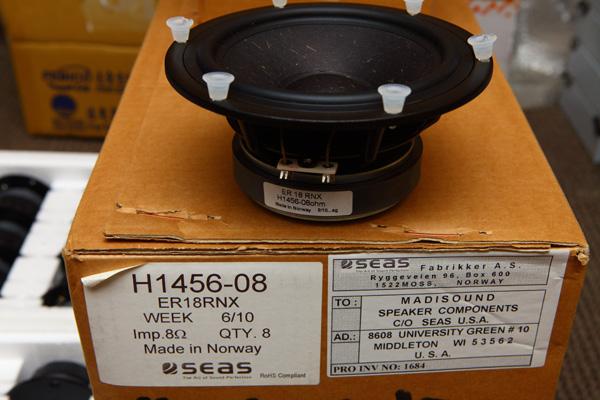 TFS-01-basic_018.JPG