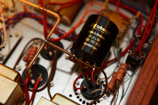 Lux-M_EL34s-06.JPG