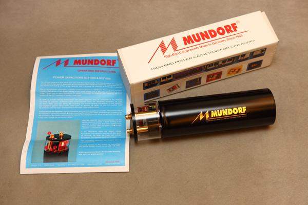 Mundorf_Car_Cap_1-5F-01.JPG
