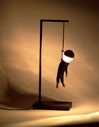 hanging-man-lamp-design.jpg