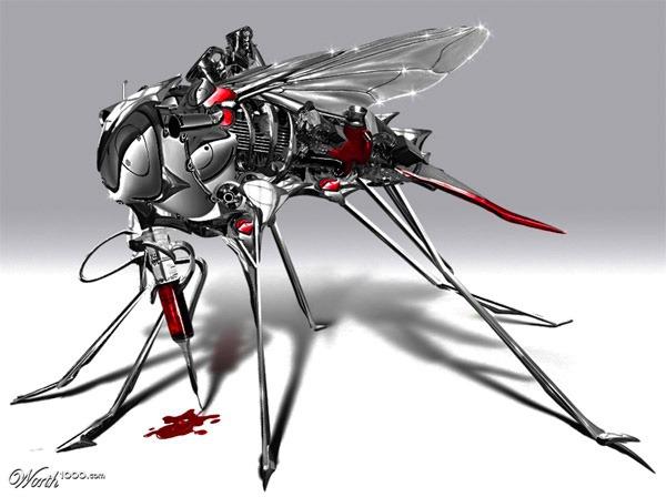 RoboticMosquito.jpg