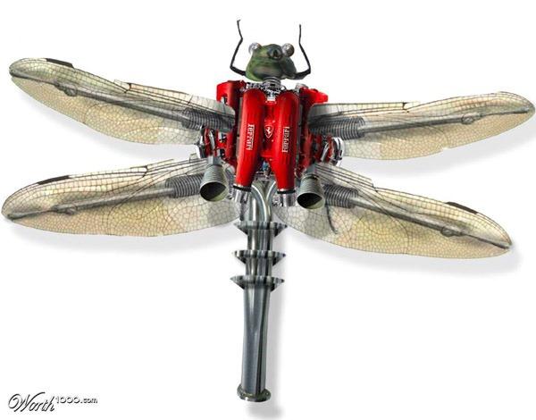 ferraridragonfly.jpg