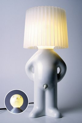 One_Man_Shy_Lamp_Novelty_Light_Lighting.jpg