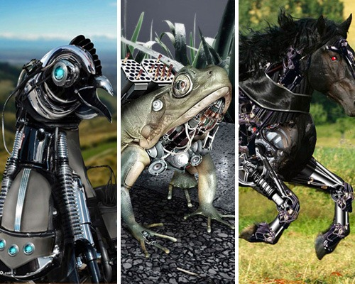 roboticanimals.jpg