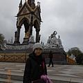 Albert Memorial.JPG