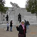 威靈頓紀念碑.JPG