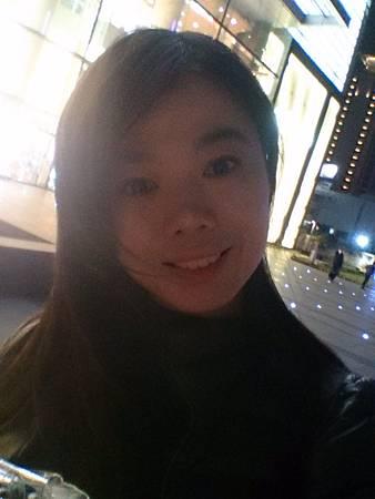 C360_2014-12-18-18-39-52-840.jpg