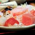 生魚片握壽司大集合2.jpg