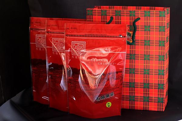 三包裝袋子