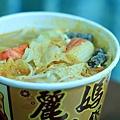 泡菜鍋3.jpg