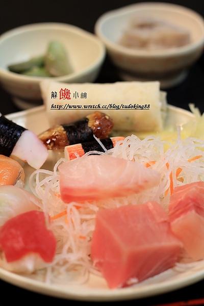 生魚片握壽司大集合3.jpg