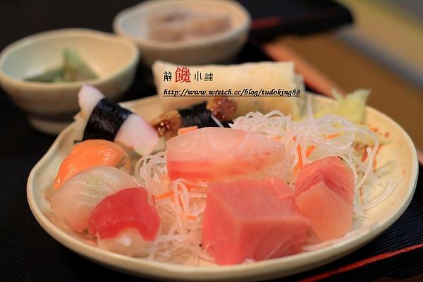 生魚片握壽司大集合.jpg