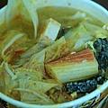 泡菜鍋2.jpg