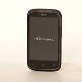 HTCdesirec01