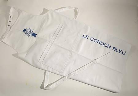 le cordon blue paris02-1