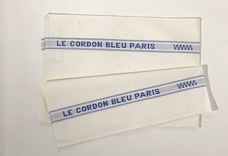 le cordon blue paris01-1