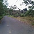 IMG_20121027_112152_0