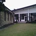 IMG_20121027_122059_0