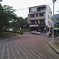 IMG_20121027_132534_0
