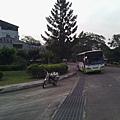 IMG_20121104_074131_0