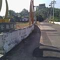 IMG_20121111_090257_0