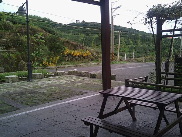 IMG_20121201_131644_0