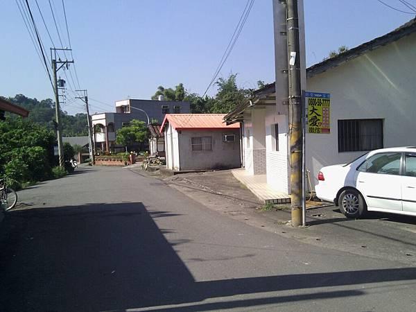 IMG_20121215_112809_0