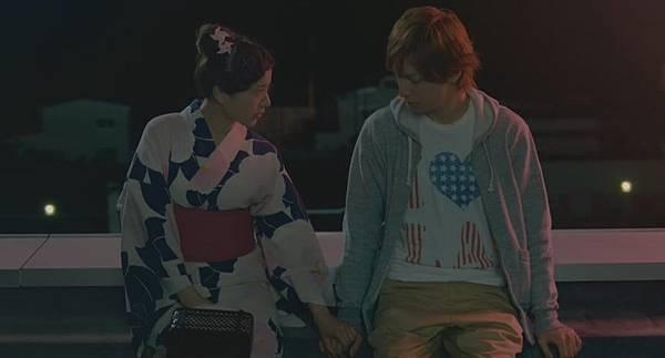 我們的存在-前篇_DVD[20-38-03].JPG