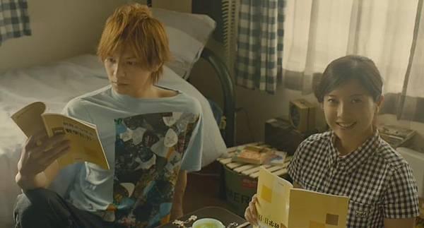 我們的存在-前篇_DVD[21-00-21].JPG